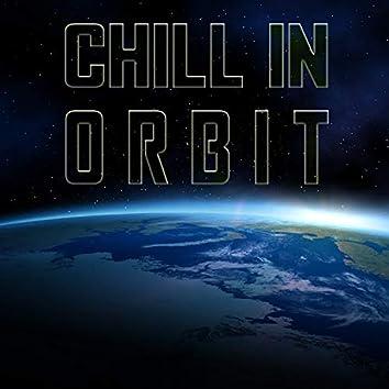 Chill in Orbit