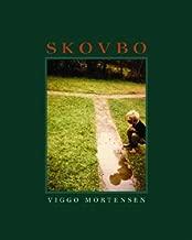 viggo mortensen photography books