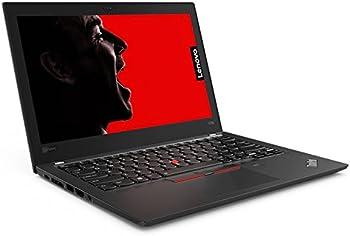 Lenovo ThinkPad X280 12.5