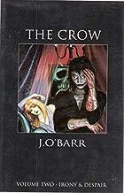 Irony & Despair (Crow ; No 2)
