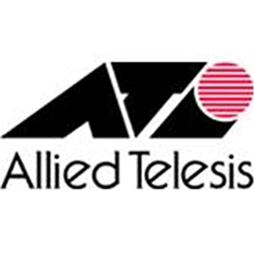 Allied Telesis 10 concurrent VPN sessions license f/ AT-AR415 Router - Software...