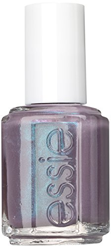 Essie Nagellack, Cashmere Kollektion - coat couture Nummer 356, 14 ml