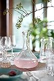 IKEA Storsint 003.963.84 - Jarra de cristal transparente (1615 ml)