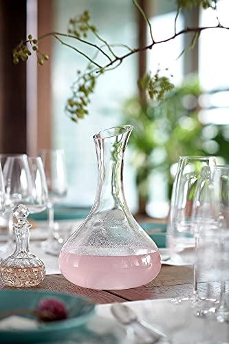 IKEA Storsint 003.963.84 Karaffe, Glas, 1,6 l