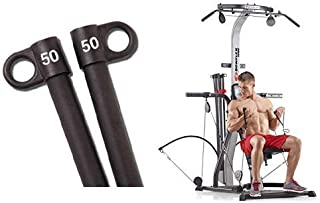 Bowflex 410-Pound Rod Upgrade Xceed Home Gym