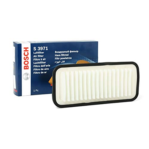 Bosch 1457433971 CARTUCCIA FILTRO DI ARIA