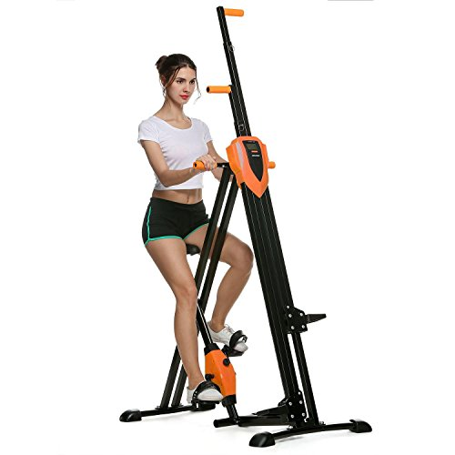Cosway Cardio Training Workout Machine