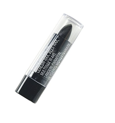 Wilson Eye Stick, Black, .63 oz