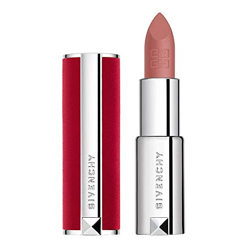 Givenchy Le Rouge Deep Velvet n°10 Beige Nu
