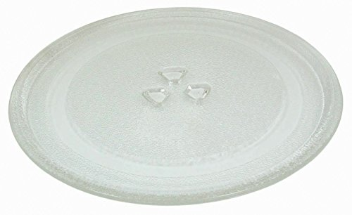 Microwave Replacement Turntables