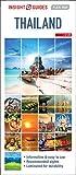 Insight Guides Flexi Map Thailand (Insight Flexi Maps)