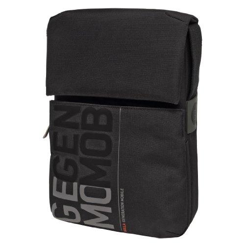 Golla Delta G1022 Notebook-Tasche bis 30 cm (11,6 Zoll) schwarz