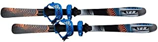 whitewoods outlander skis