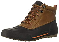 best top rated clarks rain boots 2021 in usa