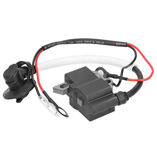 Bobina de encendido para MS362 MS362C 1140400 1302 Modelo Accesorios de repuesto