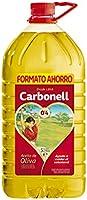 Carbonell Aceite de Oliva, 5L