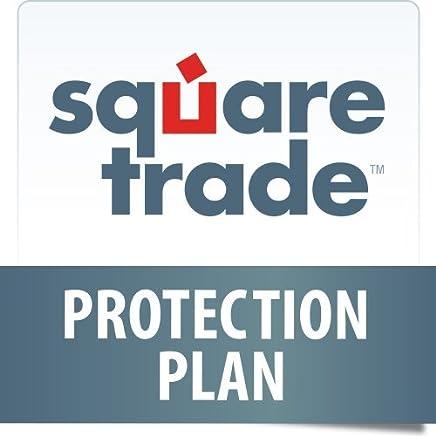 Amazon com: SquareTrade 3-Year Computer Protection Plan ($350-$400