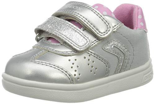 no relacionado En honor flexible  Zapatillas niña geox El Corte Ingles ❤️ Mejores alternativas online