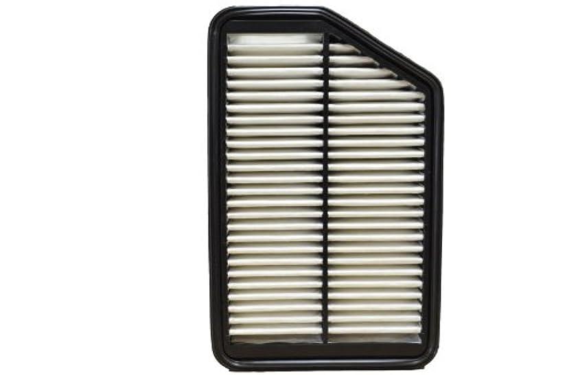 PT Auto Warehouse AF10889 - Engine Air Filter