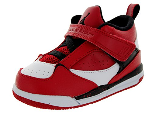 jordan Jordan , Jungen Sandalen Mehrfarbig Gym RED/White/Black