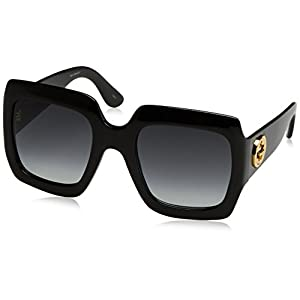 Fashion Shopping Gucci GG0053S