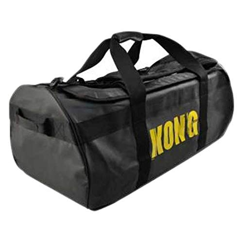 Kong Duff Bag 60 One Size