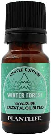 Top 10 Best deep forest essential oil Reviews