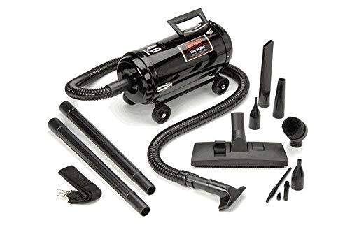 auto detail vacuum