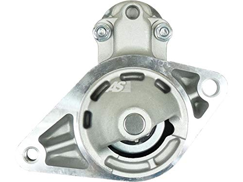 AS-PL S6125 Starter