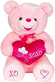 Best teddy bear gallery Reviews