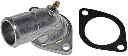 Dorman 902-2050 Engine Coolant Thermostat Housing