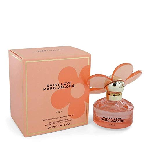 MARC JACOBS DAISY LOVE DAZE by MARC JACOBS