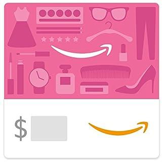 Amazon eGift Card - Beauty Icons (B01LYMXB48) | Amazon price tracker / tracking, Amazon price history charts, Amazon price watches, Amazon price drop alerts