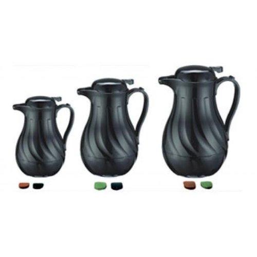 Update International FB3022 60 Black Swirl with oz. Award-winning store Push Cheap super special price BT 64
