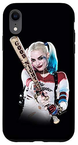 41CiInV65jL Harley Quinn Phone Cases iPhone xr
