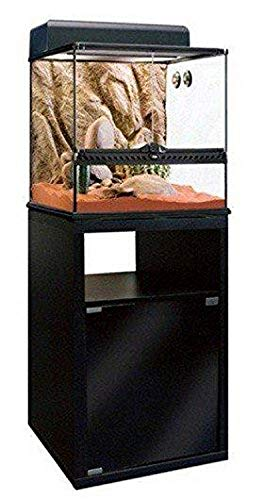 Exo Terra PT2706 Terrarien Schrank, 45 cm