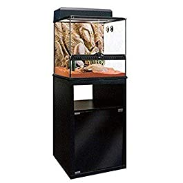 Exo Terra Cabinet