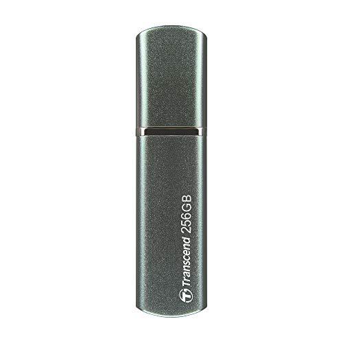 Transcend highspeed USB-Stick 256GB JetFlash 910 USB3.1 420/400MB/s TS256GJF910