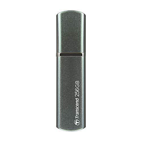 Transcend highspeed USB-Stick 256GB JetFlash 910 USB3.1 420/400MB/s TS256GJF910