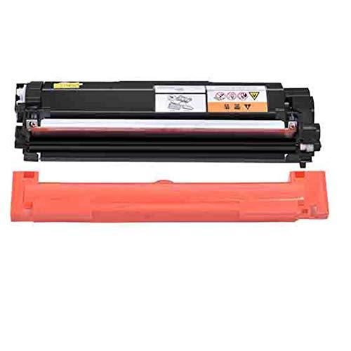 YCYZ Modello TN2425 Sostituzione della Cartuccia del Toner Compatibile per Brother MFC-7895DW DCP7195 HL2595 Grande capacità Nero