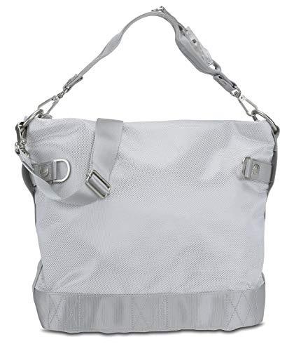 George Gina & Lucy Damen Handtasche 100 PEACHES Karabiner am Schultergurt