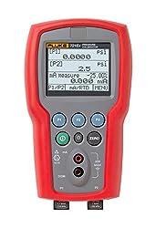 Fluke FLK-721EX-1601 Pressure Calibrator