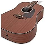 Immagine 1 takamine gd11m dreadnought acoustic natural