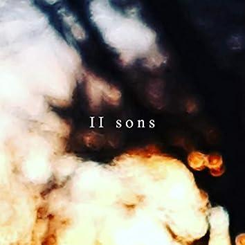 II Sons