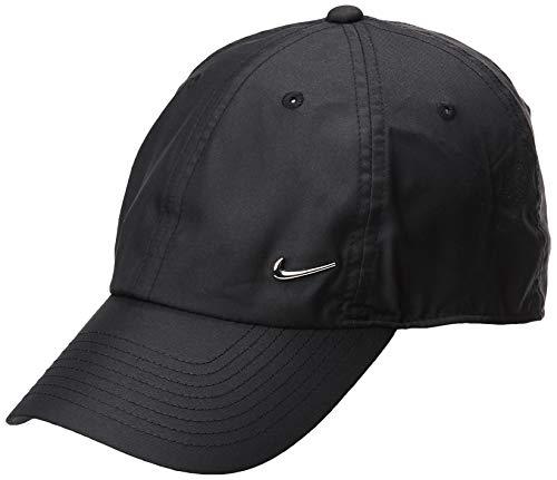 Nike -   Erwachsene