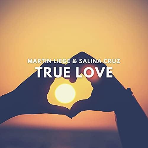 Martin Liege & Salina Cruz