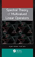 Spectral Theory of Multivalued Linear Operators