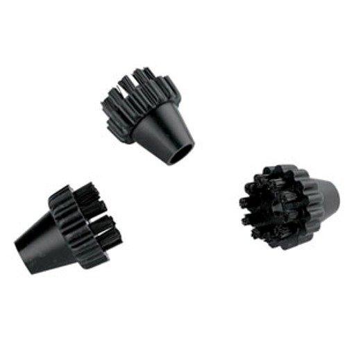Polti PAEU0071 accessori e ricambi per aspirapolvere