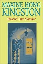Best hawaii one summer Reviews