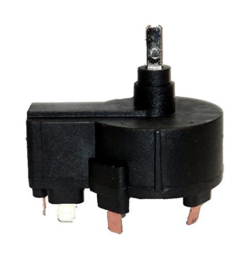 For Sale! Minn Kota Five Speed Switch for Endura/Vector/Turbo #2064028
